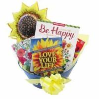Love Your Life Gift Box Manufactures