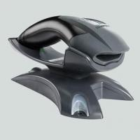 Barcode Scanners Honeywell Voyager 1202g Barcode Scanner Manufactures