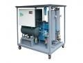 Quality DHP Air Drying Purification System for sale