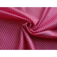 T016 Yarn-dyed Fabric Manufactures
