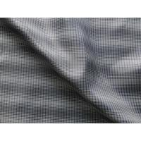 G091 Striped Fabric Manufactures