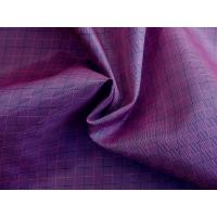 G056 Striped Fabric Manufactures