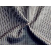 G061 Striped Fabric Manufactures