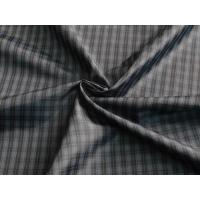 G065 Striped Fabric Manufactures