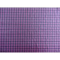 G074 Striped Fabric Manufactures