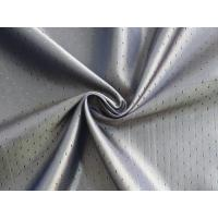 TH035 Yarn-dyed Fabric Manufactures