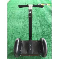 China Electric Car Golf Segway Number: GS 01 wholesale