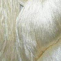 Weaving Yarn Manufactures
