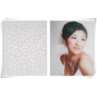 China Leather Cold Lamination Film on sale