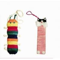 CAT TOY Model:CTA04002