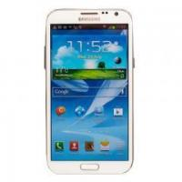 China Samsung Galaxy Note 2 II SCH-i605-Marble White (Verizon) Smartphone Cell Phone on sale