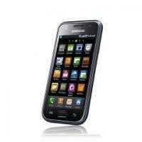 China Samsung I9000 8 GB Galaxy S Unlocked GSM Smartphone with 5 MP Camera, Android OS, Touchscreen, Wi-Fi on sale