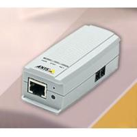 AXIS M7001 Single channel video encoder Manufactures