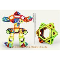 hot toy magnetic building block Manufactures