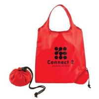 Promotional Bags Scrunchy Shopping Bags Manufactures