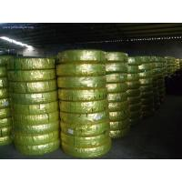 Tube and Flaps and Packing CAR TYRE PACKING