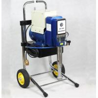 DP-6C/DP-9C Pneumatic Airless Paint Sprayer 65:1/33:1 Manufactures
