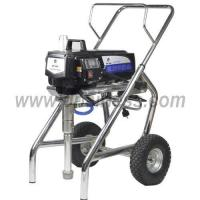 China DP-6331i/DP-6333IB/DP-6335IB/ Professional Airless Paint Sprayers on sale