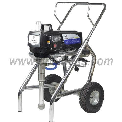 Quality DP-6331i/DP-6333IB/DP-6335IB/ Professional Airless Paint Sprayers for sale