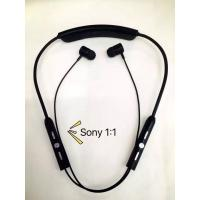 China Stereo Bluetooth headset with mic XTH80 on sale