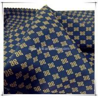 Polyester 65/35 Cotton Mixed Woven Printed Fabric Manufactures