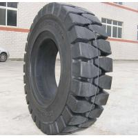 INDUSTRIAL TYRE M-301 Manufactures