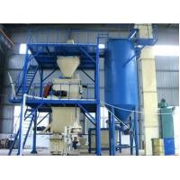 China 400,000T/Y Dry Mix Mortar Plant on sale