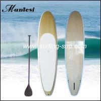 Stand Up Paddle Boards Model: B-004 Manufactures