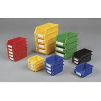 Buy cheap Back Hanging Storage Bins from wholesalers