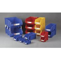 Buy cheap Combined Storage Bins from wholesalers