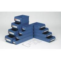 Buy cheap Plastic Storage Bins from wholesalers