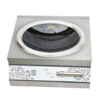 Buy cheap Factory manufacturing commercial induction hob , embedded commercial induction c from wholesalers
