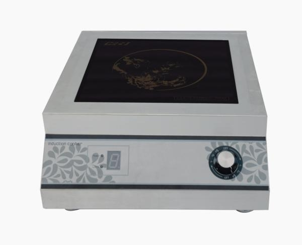 China Tabletop induction cooker with good quality