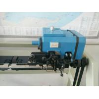 FF582 rapier loom tucking Manufactures