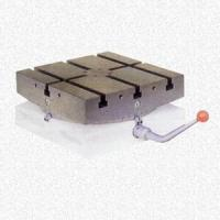 China Right Angle Geared Rotary Disk on sale