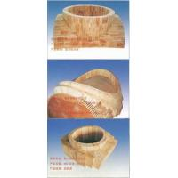 Refractory Material for blast furnace tube and ceramic burner(including preassemble product) Manufactures