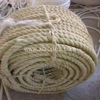 Buy cheap 3/4 Strand Twist Sisal Rope from wholesalers