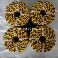 Buy cheap Tiger Rope Mooring Rope from wholesalers