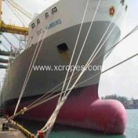 Buy cheap Polyproplene&Polyester Mixed Mooring Tails from wholesalers