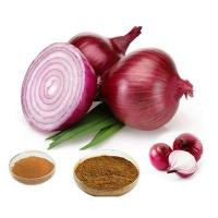 Buy cheap New Corp dehydrated white onion powder Onion Granules from wholesalers