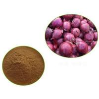 Buy cheap dried white onion kibbled from wholesalers