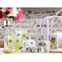Hotel Guest Supplis Hotel Amenity Set Hotel Amenities Manufacturer Manufactures