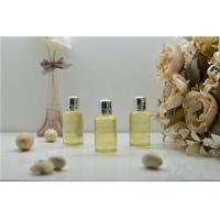 Quality Hotel Bathroom Cosmetics in Bottle for sale