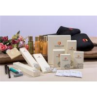 Top Selling Hotel Amenities Luxury Hotel Supplies Hotel Toiletries Manufacturers Manufactures
