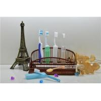 Buy cheap Adult Toothbrush/Disposable Tooth Brush/Hotel Toothbrush from wholesalers