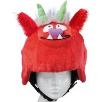 Crazeeheads Cupid Helmet Cover Manufactures