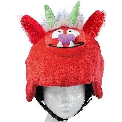 Quality Crazeeheads Cupid Helmet Cover for sale