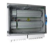 PVBx combiner box Manufactures