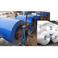 Other Facility Steel coil Manufactures