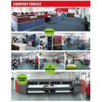 Outdoor removable adhesive Manufactures